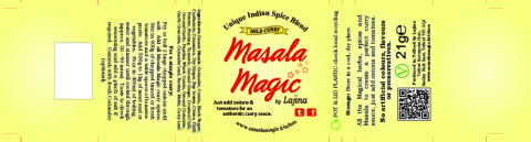 Masala-Magic-Sleeve_Outside