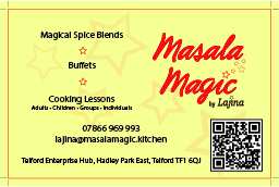 Masala-Magic_Business_Card_Front
