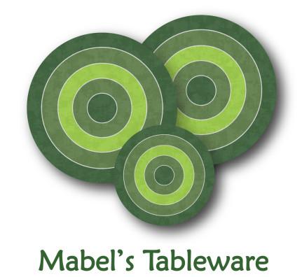 MablesTableware-1_Logo