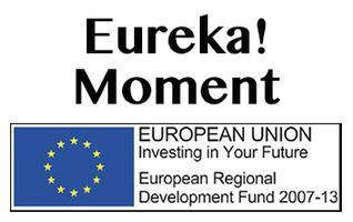 Eureka Moment!