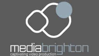 Media Brighton