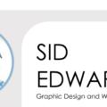 Sid Edwards Curriculum Vitae