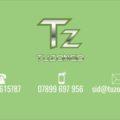 Web Design Promotional Video