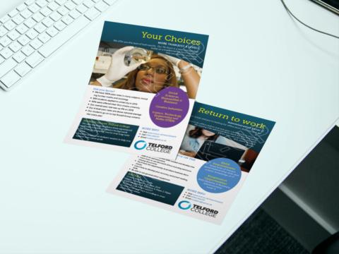tcat-leaflet-mock-up-2