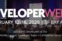 Developer-Week